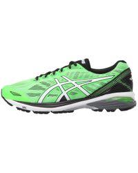 Asics - Green Gt-1000 5 for Men - Lyst
