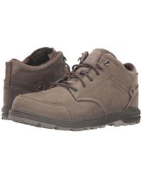 Merrell | Multicolor Brevard Chukka for Men | Lyst