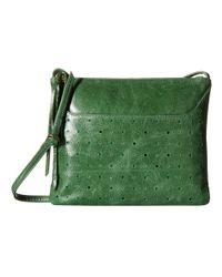 Hobo | Green Liza | Lyst