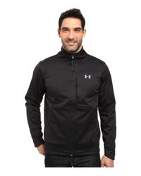 Under Armour | Multicolor Ua Cgi Softershell Jacket for Men | Lyst