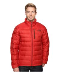 The North Face | Multicolor Aconcagua Jacket for Men | Lyst