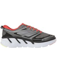 Hoka One One - Multicolor Conquest 3 for Men - Lyst