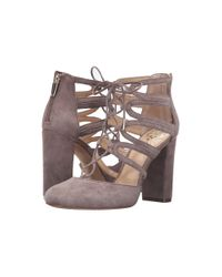 Vince Camuto - Brown Shavona - Lyst