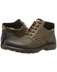 Pikolinos | Brown Badajoz M0f-8091sp for Men | Lyst