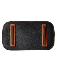 Dooney & Bourke | Black Raleigh Small Roxy Bag | Lyst