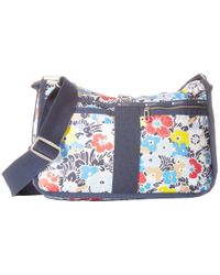 LeSportsac | Multicolor Everyday Bag | Lyst