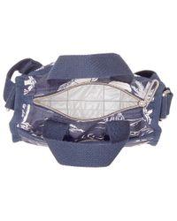 LeSportsac - Black Cr Camera Bag - Lyst