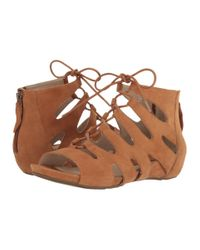 Earth | Brown Roma Ies | Lyst