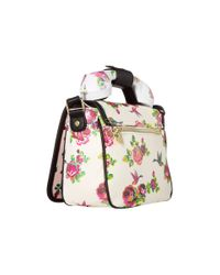 Betsey Johnson - Multicolor Betsey's Hotline - Lyst