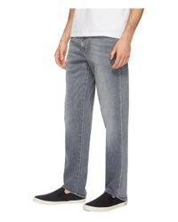 Joe's Jeans Gray The Brixton - Kinetic In Roche for men