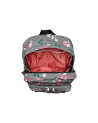 Jansport - Black Right Pack Expressions - Lyst