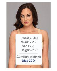Anita Brown Rosa Faia Twin Firm Underwire Bra 5694 (nude) Women's Bra