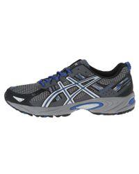 Asics - Blue Gel-venture® 5 for Men - Lyst