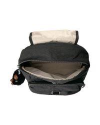 Kipling Queenie (black) Bags