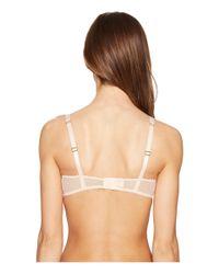 Stella McCartney - Natural Rachel Shopping Balconette Bra S23-145 - Lyst