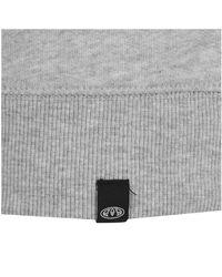 Animal - Gray Payne Sweatshirt for Men - Lyst