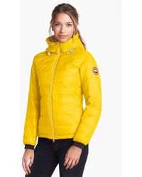 Canada Goose toronto online cheap - Canada Goose Camp | Shop Canada Goose Camp Jackets on Lyst.com