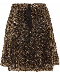 Alice By Temperley - Donna Skirt - Lyst