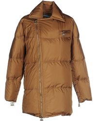 DSquared² | Down Jacket | Lyst