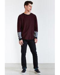 Cheap Monday Len Knit Sweater - Lyst