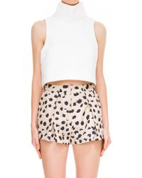 C/meo Collective - Next Level Short - Lyst