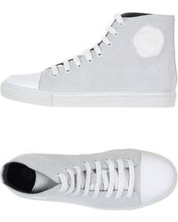 Viktor & Rolf | High-tops & Trainers | Lyst