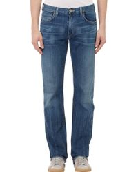 Citizens Of Humanity Lawrence Jeans  - Lyst