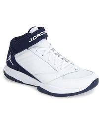 Nike 'Jordan Mid 3' Training Sneaker - Lyst