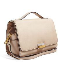Marc By Marc Jacobs In The Grain Nahee - Lyst