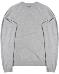 Roberto Cavalli Sleepwear - Gray
