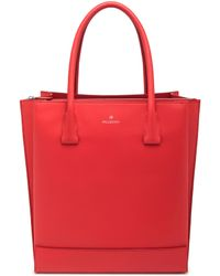 Mulberry Arundel Tote - Lyst