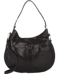 Milly Layne Hobo Bag - Lyst