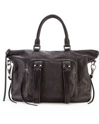 She + Lo - 'next Chapter' Satchel - Lyst