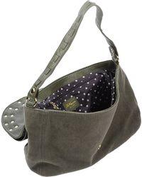 Blue Les Copains | Handbag | Lyst