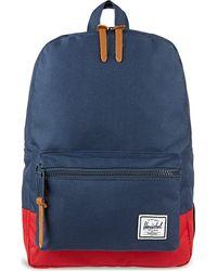 Herschel Supply Co. Settlement Kids Backpack - Lyst
