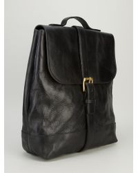 Steve Mono - 'Paul' Backpack - Lyst