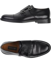 Pakerson - Moccasins - Lyst