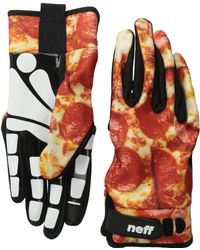 Neff - Chameleon Glove - Lyst