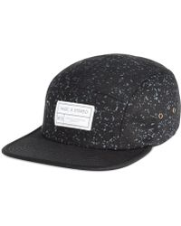 Wesc X Stereo Collabo Hat - Lyst