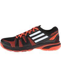 Adidas Volley Light - Lyst