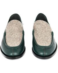 6803273cc09 Women s Balenciaga Loafers and moccasins Online Sale