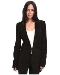 Costume National Cwp654n0 Cwp17 999 - Lyst