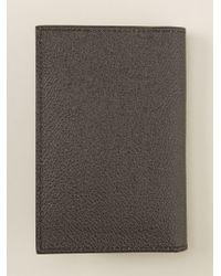 Givenchy Rottweiler Cardholder - Lyst