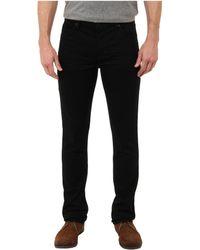 Joe's Jeans Slim Fit New Core in Enok - Lyst