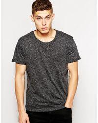 Cheap Monday Tshirt - Lyst