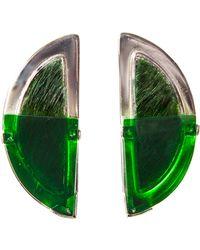 Isabel Englebert - New London Earrings - Lyst