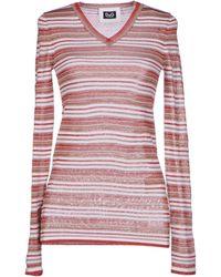 D&G Sweater - Lyst