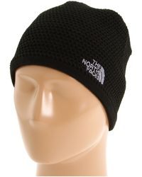 The North Face Wicked Beanie - Lyst
