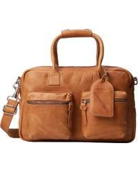 Cowboysbelt - The Bag Small Bag - Lyst