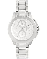 Karl Lagerfeld Karl Energy Watch - Lyst
